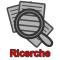 NMS 8 - RICERCHE