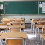 Liberare la scuola  oltre emergenze e rivendicazioni