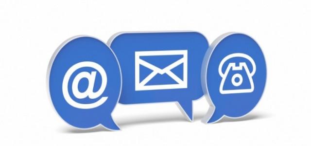 Facebook Google + Twitter Stampa Mail di redazione: […]