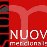 Nuovo Meridionalismo Studi. La presentazione all'Unimol. Diretta web