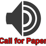 Call for Papers NMS n.1