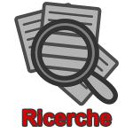 NMS 8 – RICERCHE