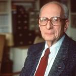 Il pensiero selvaggio di Lévi-Strauss tra prima e seconda edizione: un caso editoriale italiano?