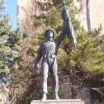 Gli Eroi del Meridione. Vittime della Grande Guerra. I Protagonisti della Valle del Tammaro