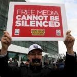 Turchia, la Fnsi: «Contro la repressione in atto servono interventi concreti». In Francia i sindacati dei giornalisti scrivono al presidente Hollande