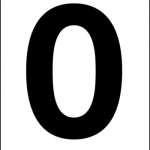 NuovoMeridionalismoStudi – numero 0