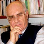 NMS 4 – Vincenzo Spera. Elenco cronologico delle pubblicazioni