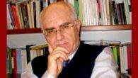 Vincenzo Spera