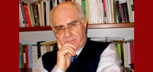 Facebook Google + Twitter Stampa Vincenzo Spera. Elenco […]