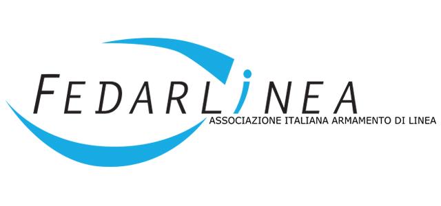 Facebook Google + Twitter Stampa Giuseppe Di Palo, […]