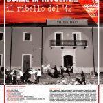 'Donne in Rivolta', a Monteleone di Puglia la rievocazione storica è diversa. Appuntamento il 12 agosto