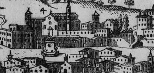 Sommario Anno III – numero 5 – Ottobre […]