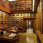 La Storia non si sfratta, petizione lanciata dall'Istituto storico italiano per il Medioevo