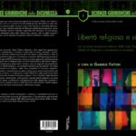 Libertà religiosa e sicurezza. Il dott. Buccarella nel CdR di NuovoMeridionalismoStudi