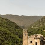 Sulle tracce dei Monaci italo-greci tra Campania, Basilicata, Calabria e Sicilia