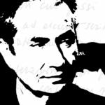 NuovoMeridionalismoStudi – Anno VI, n. 10 / Aprile 2020