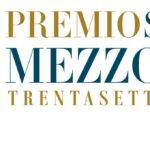 Premio Sele D'Oro Mezzogiorno 2021 – Bando di Concorso